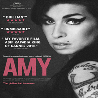 AMY Indian DVD Available Now !!!