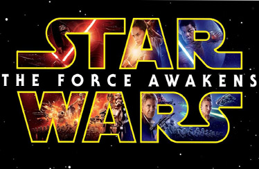STAR WARS : THE FORCE AWAKENS Indian Steelbook,Blu-Ray,DVD Released from SONY DADC