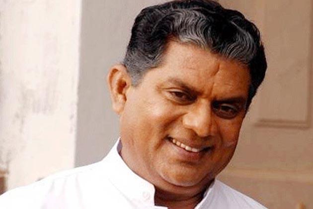 Jagathy Sreekumar the Eye Catcher of Malayalam Movies