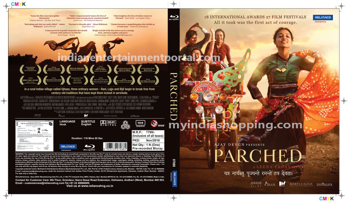 parched-bluray