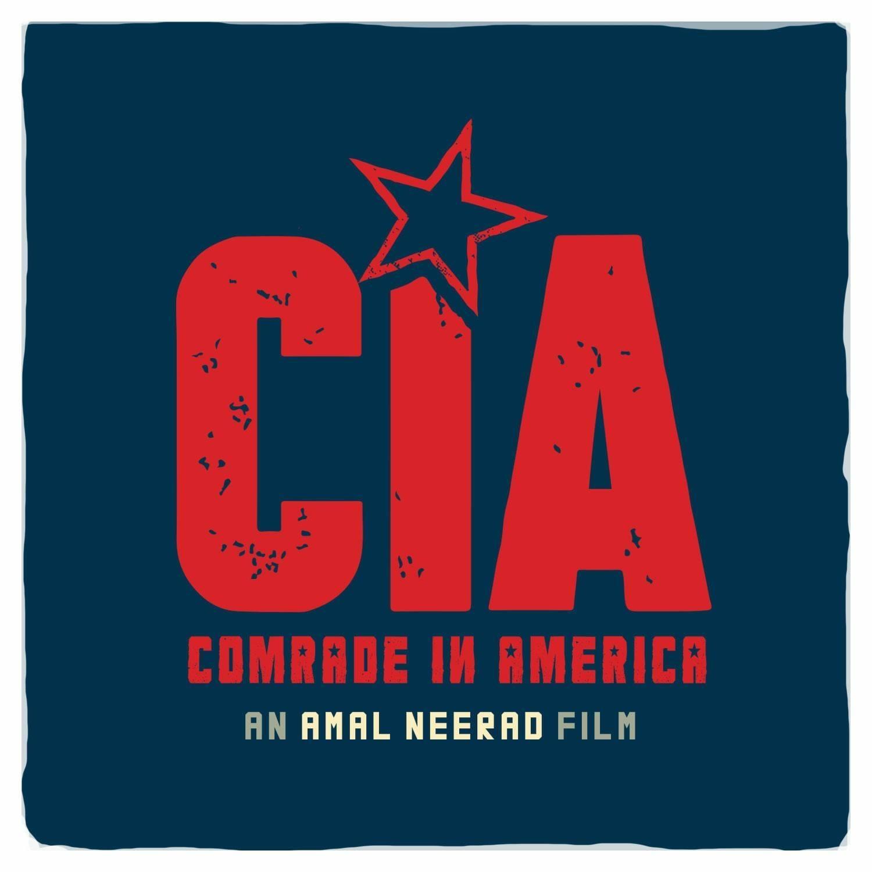 Vaanam Thilathilakkanu | Lyric Video | Comrade In America ( CIA ) | Dulquer Salmaan