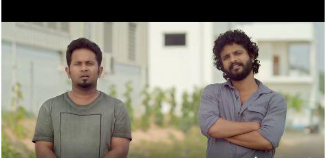 LavaKusha Official Trailer | Aju Varghese | Neeraj Madhav | Biju Menon