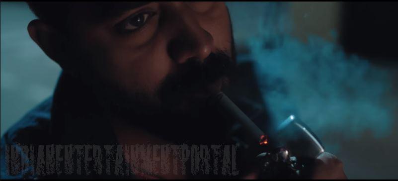 BTech – Official Teaser | Asif Ali
