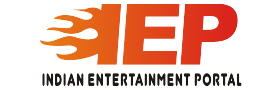 Indian Entertainment Portal