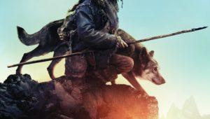 ALPHA – Official Trailer (HD)