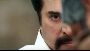 Madhura Raja Official Trailer | Mammootty | Vysakh