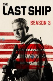 The Last Ship: Season 3