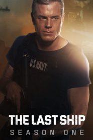 The Last Ship: Season 1